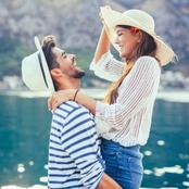4 things couples should do to have a healthy connection