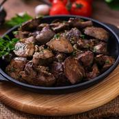 How Beef Kidney Meat Intake Benefits Your Body