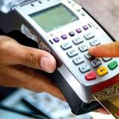 4 Things To Consider Before Starting A POS Business In Nigeria