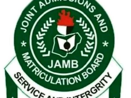Five ways to gain admission to university without using jamb