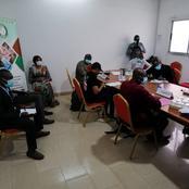 Opportunités de la Zlecaf : l'importance de l'accréditation expliquée aux journalistes par la SOAC