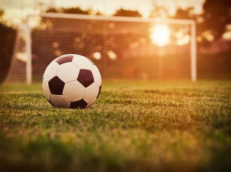 Drame : un footballeur africain retrouvé mort dans les rues