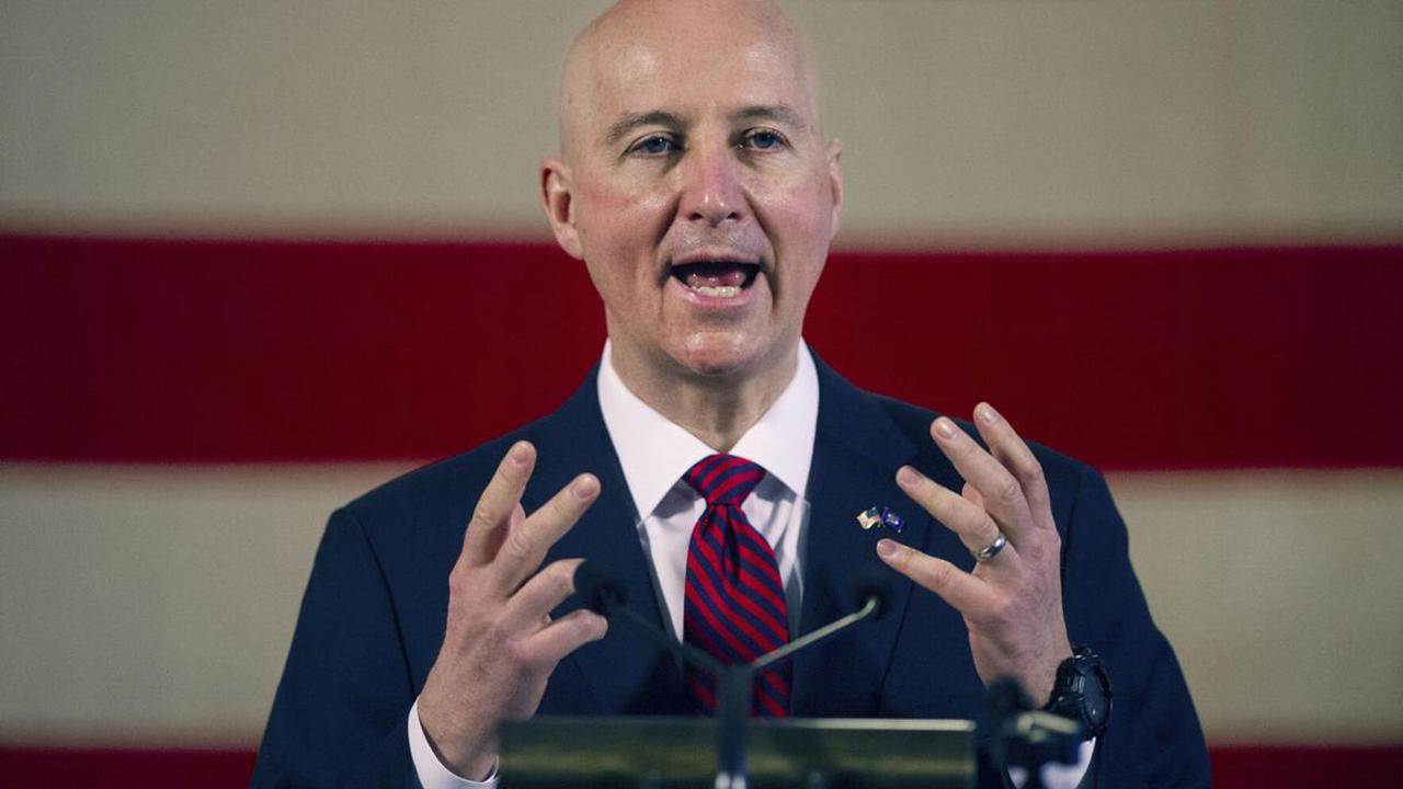 Ricketts sees return to normal by 2nd half of this year