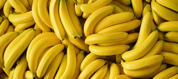 See How to use Bananas for Beautiful Hair and Smooth skin!