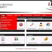 How To File Your Kenya Revenue Authority (KRA) Tax Returns Online At The Comfort Of Your Home