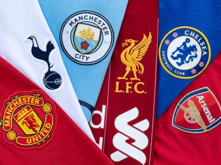 See the four super predictions to win you big this weekend