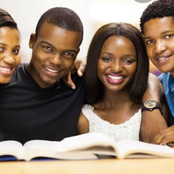 Opinion: don't study these 5 courses in the University especially if you school in Nigeria