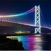 5 Longest Bridges And The Distance They Cover