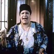 الحزن يخيم على المشاهير.. وفاة الفنانة  ليلى الإسكندرانية وزوجة المخابرات السابق في العناية المركزة