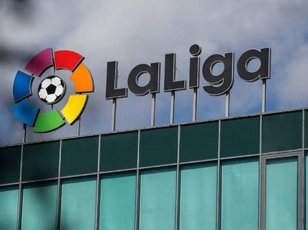 11 interesting facts you need to know about Spanish La Liga.