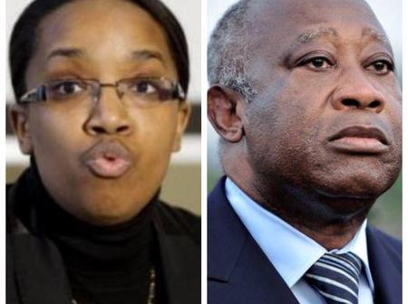 Candidature de Gbagbo : maître Habiba Touré n'a pas désavoué EDS, c'est faux!