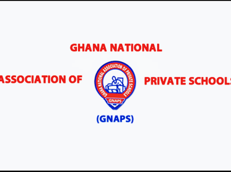 GNAPS putting much pressure on government to allow Students to return  to school.