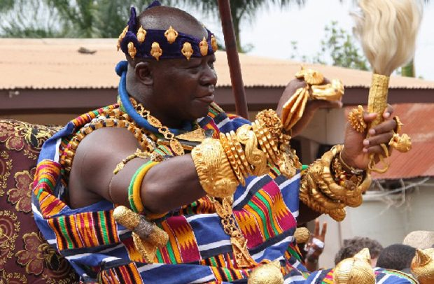 56e2e126f9a99c2a0332afb5566d88ec?quality=uhq&resize=720 - REVEALED:Otumfour Osei Tutu II ready to forgive Bantamahene but only on one hard condition