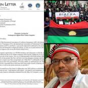 An Open Letter To Biafra Agitators Across Nigeria And Abroad