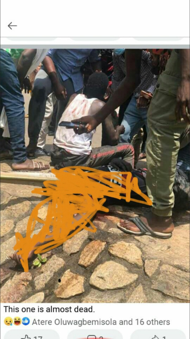 see how fulani boys disrupt abuja protest and severely dealt with (photos) See How Fulani Boys Disrupt Abuja Protest And Severely dealt with (PHOTOS) 56e97e404b60c991c726e777258479f6 quality uhq resize 720 see how fulani boys disrupt abuja protest and severely dealt with (photos) See How Fulani Boys Disrupt Abuja Protest And Severely dealt with (PHOTOS) 56e97e404b60c991c726e777258479f6 quality uhq resize 720