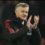 Manchester United starting xi that will sink Real sociedad