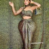 The Most Beautiful Curvaceous Lady Ever Seen