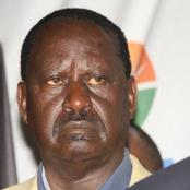 BBI Suffers Blow as NASA's Stronghold Delivers bad News