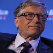 Bill Gates Wants To Buy Tik Tok?