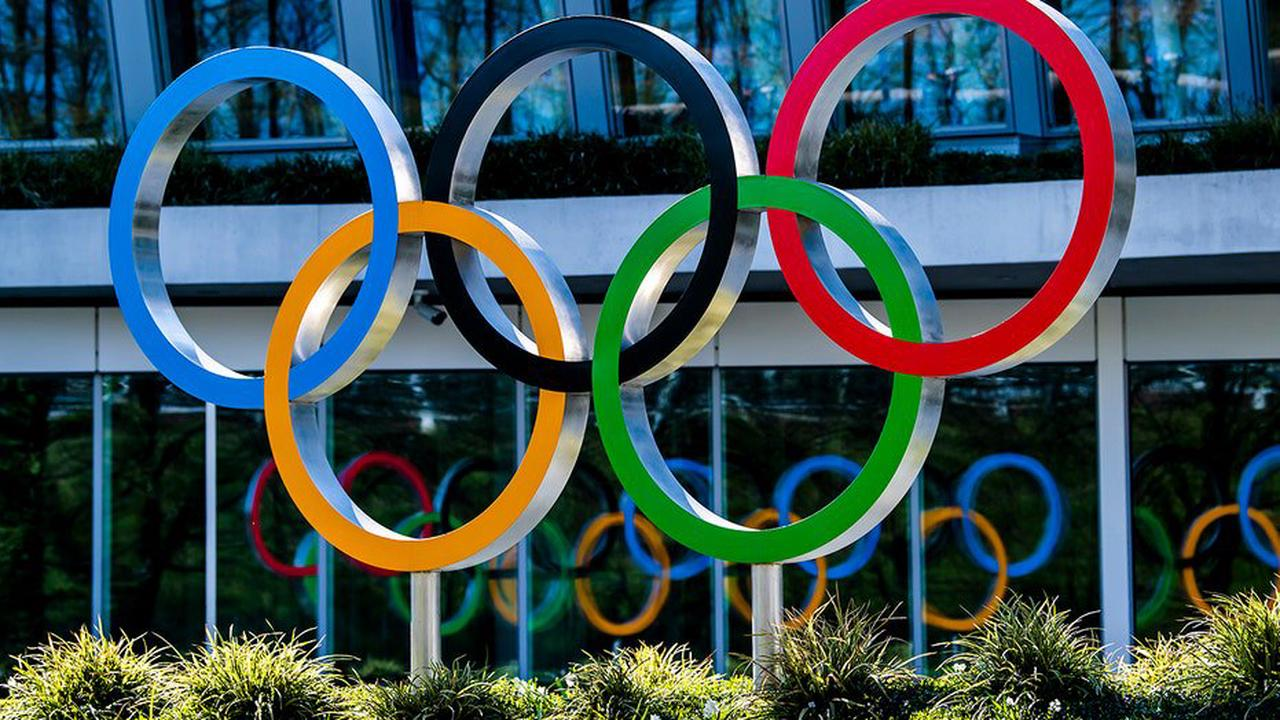 Team USA gold medal favorite is refusing vaccination ahead of Olympic Games