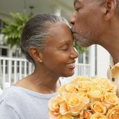 5 Ways To Restore Love and Happiness Back to Your Relationship