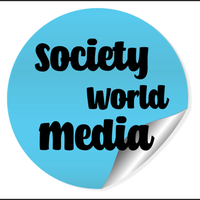 Societyworld
