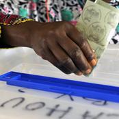 Législatives 2021 : un candidat se retire à quelques heures du lancement de la campagne électorale