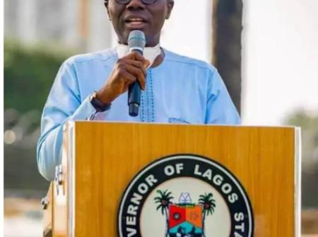 Fresh Guidelines to School, Churches, Banks and Other Facilities Released by Lagos State Govt.