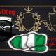 iGBOboy