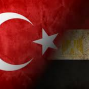 Check out why Turkey is below Egypt in terms of military strength in the global firepower index