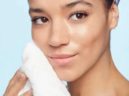5 home ingredients for a perfect skin