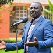 DP William Ruto's Allies Turn To Say This After BBI Was Passed By 42 Counties