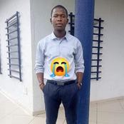 Drame : un jeune étudiant, porté disparu, a été retrouvé, poignardé mortellement par des inconnus