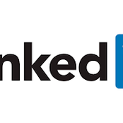 Is LinkedIn A Good Place to Seek Employment?