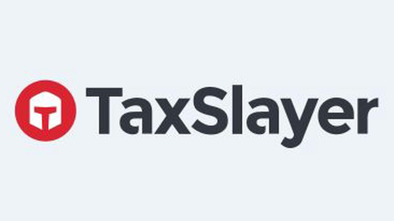 TaxSlayer Classic 2021 review: Budget filing without finesse