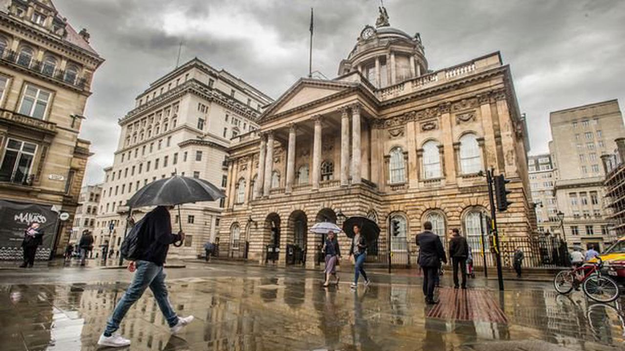 Liverpool Labour members urged to come forward over failings