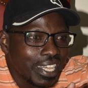 MCA Risks Losing Seat After Receiving 1.7 Million Bribe