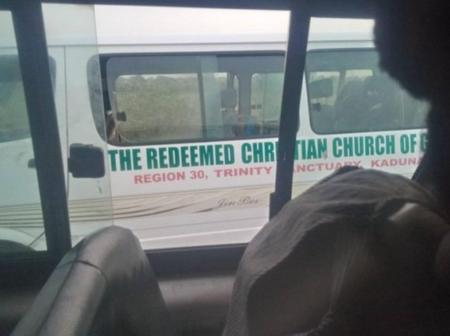 News: RCCG Members Abducted In Kaduna, Niger PDP Faction Rejects Senator Saraki Committee Decision