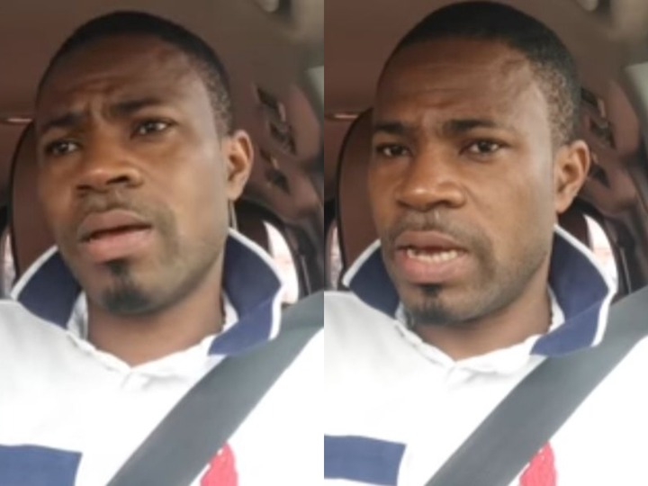 5754d10430e69b62a7992e0ca060abba?quality=uhq&resize=720 - Kofi Adomaa back again as he leaks the President's next address with a possible Lockdown in this Video