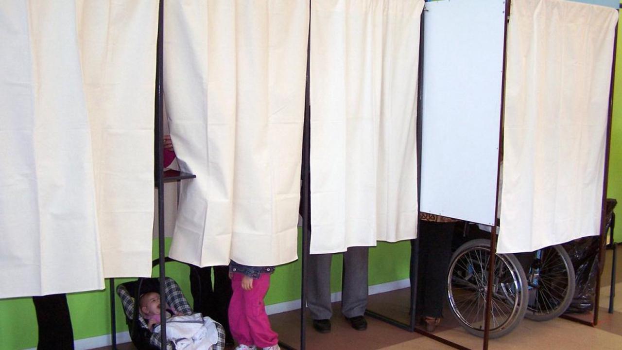 Régionales et départementales : un protocole sanitaire stricte dans les bureaux de vote