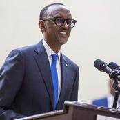 Voici le classement des présidents africains les plus efficaces, attention il y a des surprises