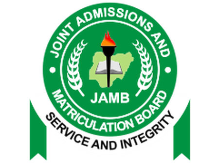 How to Check if You have uploaded your O'level/Ssce (Waec, Neco, Nabteb) result on Jamb Portal/CAPS