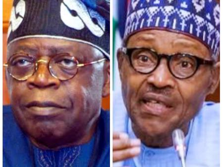Today's Headline:Miyetti Allah Speaks On Tinubu's Presidential Ambition, Northern Elder Slams Buhari