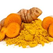 Here are few side effects of turmeric you must know