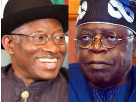 Today's Headlines: Tinubu Backed For 2023 Presidency By Afenifere Leader; Group Speaks On Insecurity In Calabar