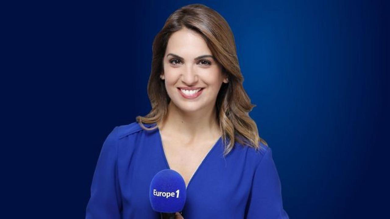 Fatiha Boudjahlat est l'invitée de Sonia Mabrouk mercredi à 8h15