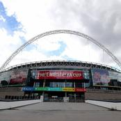 Chelsea vs City: FA Cup semi-final will not be moved for Prince Philip's funeral