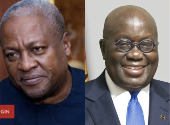 57797065fd0349bda2907f5609902cf7?quality=uhq&resize=720 - The Popular Blind Historian Reveals The Best NPP Men To Contest For 2024 Election As He Advises NDC