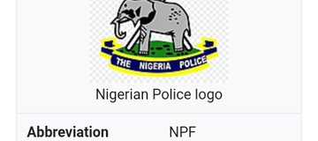 (Exclusive): See The Official Ranks In The Nigerian Police Force