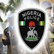 Police Rescued Kidnap Victim After Shootout As Gunmen Storm the FCT